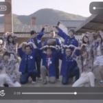 "<span class=""title"">【ダンス動画に出演】</span>"