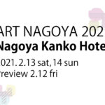 "<span class=""title"">【ART NAGOYA 2021出品しています】</span>"